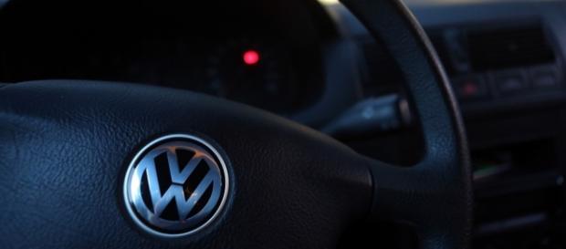Scandalo Volkswagen: 11 milioni le auto coinvolte