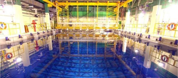 Sursa fotografie: www.green-report.ro