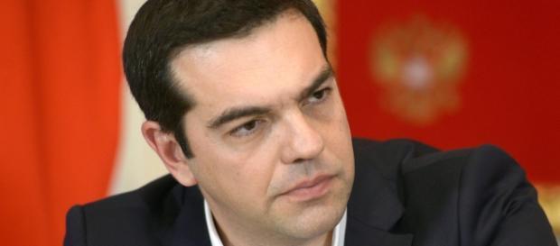 Tsipras ha rivinto le elezioni