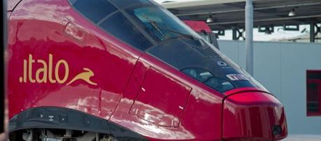 Treni Italo Ntv: nuovo sciopero trasporti