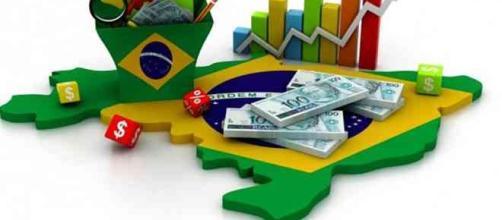 Estados com mais bilionários no Brasil