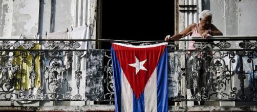La delusione dei cubani dissidenti