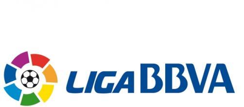 Pronostici Liga del 23 settembre