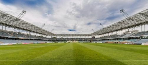 Pronostici quinta giornata Serie B