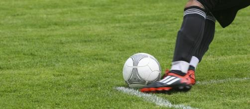 Pronostici Serie B quinta giornata