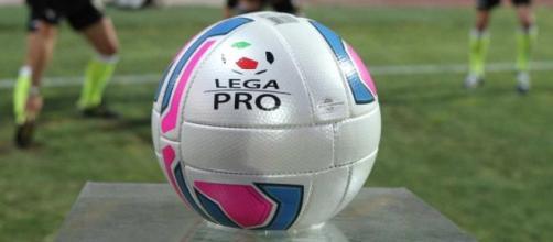 Recuperi Lega Pro Catania e Messina