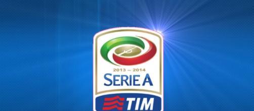 Risultati Serie A, quinta giornata