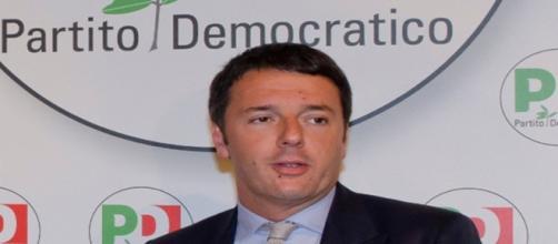 Sondaggi politici: Renzi, Grillo e l'Italicum