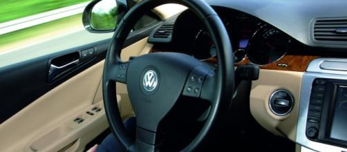 Volkswagen: le ipotesi sullo scandalo
