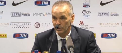 Voti Lazio-Genoa Gazzetta Fantacalcio: Pioli
