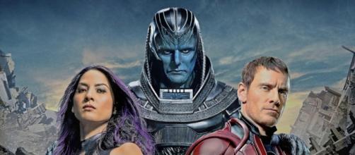 'X-Men: Apocalypse' se estrena el 27 de mayo