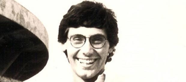 30 anni fa la camorra uccise Giancarlo Siani