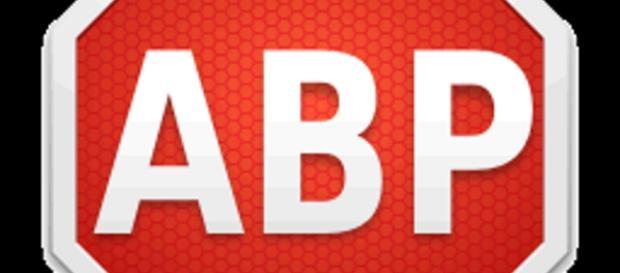 AdBlock Plus: Für viele ein bekanntes Logo