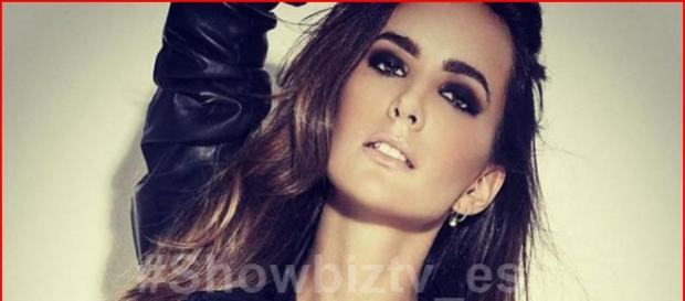Aylén Milla lanza su blog fashion