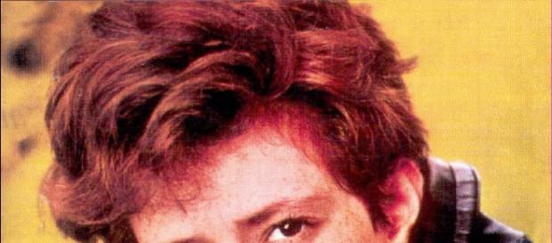 Cosa rimpiange la grande Rita Pavone?