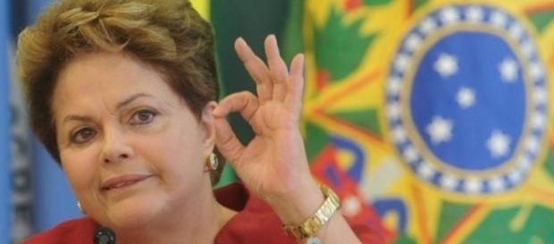 Dilma venceu vetos, mas não impeachment