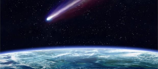 """El """"apocalipsis"""" no llegará del espacio"""