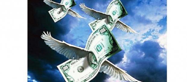 Governo anuncia medida de corte de gastos