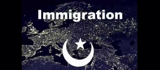 Polska za przyjęciem imigrantów
