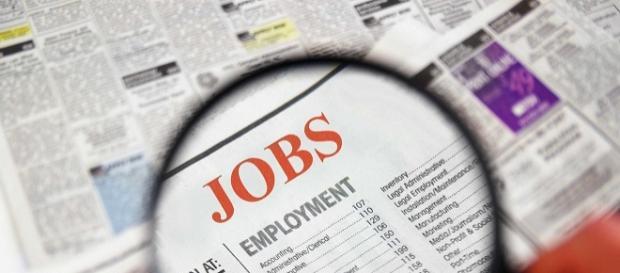 Lavoro, tirocini retribuiti: info utili