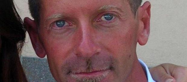 Massimo Bossetti sarà condannato?