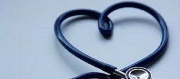 Tagli alla Sanità: tac e 208 esami a pagamento