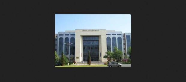 Tribunalul Bucuresti - unde a murit dreptatea?