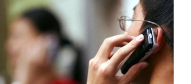Un telefon poate face o adevărată minune