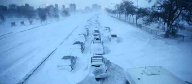 Vezi cum se va schimba vremea în România.