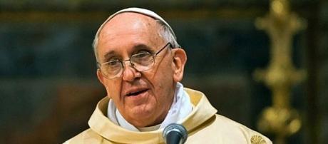 Líder adventista pidió no especular proféticamente