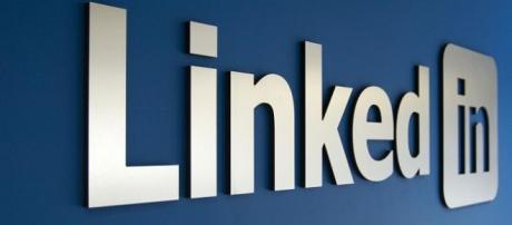 LinkedIn palabras a evitar si quieres tener exito
