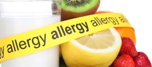 Alergias a alimentos, ¿reales o mentales?