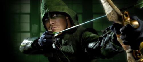 arrow 4: nuove anticipazioni sulla serie