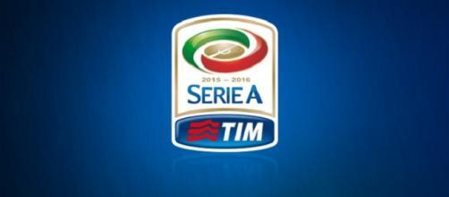 Calendario Serie A 15/16: programma sesta giornata