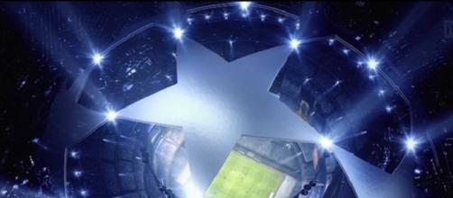 Champions League, pronostici e scommesse