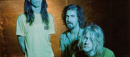 Cobain parecía haber tenido una fórmula exitosa