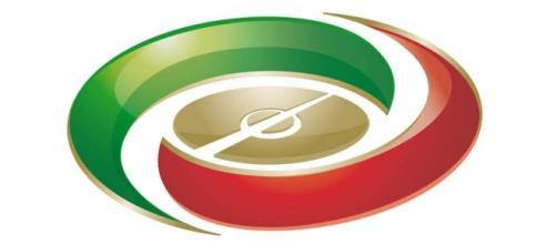 Consigli fantacalcio Serie A 2015