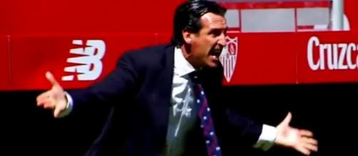 El Sevilla FC no ha empezado con buen pie
