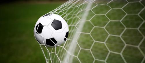 Europa League 2015-2016, Legia Varsavia-Napoli