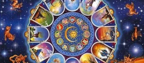 L'oroscopo della settimana dal 24 al 30 settembre