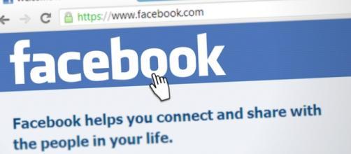 Le bufale condivise su Facebook diventano virali