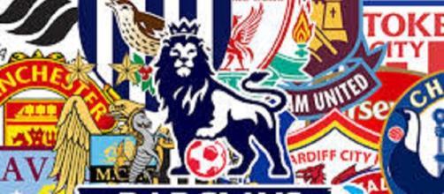 News e pronostici PremierLeague: Leicester-Arsenal