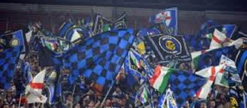 News e pronostici Serie A: Inter-Fiorentina