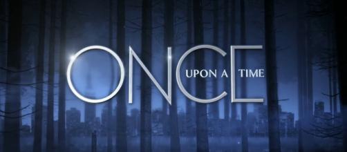 Once Upon a Time esordirà il 27 settembre