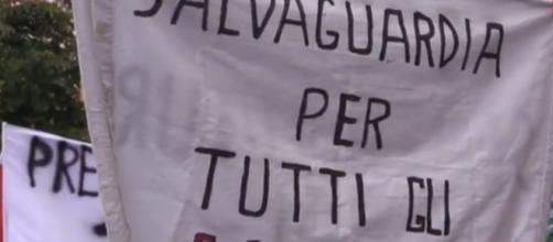 Pensione anticipata, le ipotesi del Governo Renzi