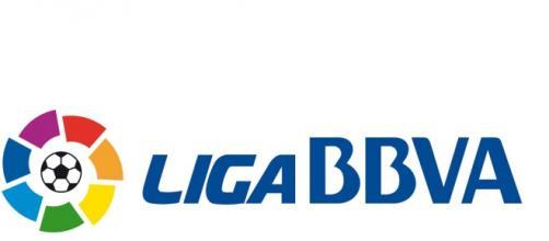 Pronostici Liga e Ligue 1 del 25/9