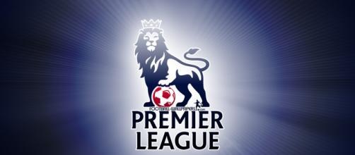 Pronostici Premier League 26 settembre