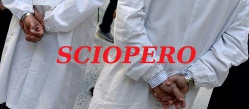 Sciopero dei medici: esami inutili ma per chi?