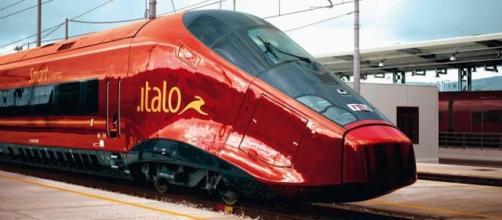 Sciopero Italo e Trenord, info e orari