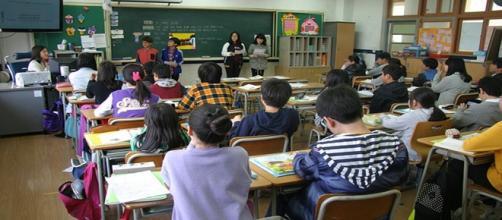 Ultime notizie riforma scuola Renzi-Giannini